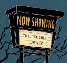 movies for halloween sam u0027s take top horror movies for halloween the commonwealth times