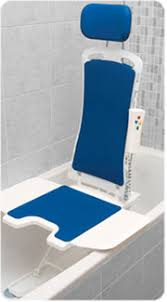 tub lifts for the elderly