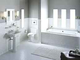 feature wall bathroom ideas bathroom wall tiles ideas bathroom wall tile ideas for
