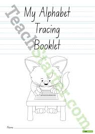 handwriting teaching resources u2013 teach starter
