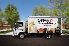 safeway application form safeway 83 safeway cont motorcycle