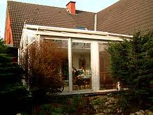 What Is A Sunroom Used For Sunroom Wikipedia