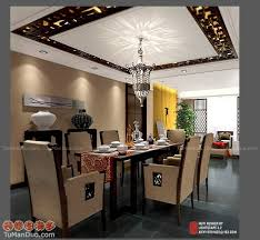 Dining Room Ceiling Dining Room Preview Pop Ceiling In Dining Room False Designs