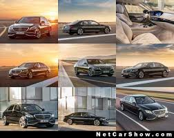 contact number for mercedes mercedes contact number mercedes images