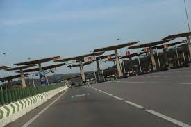 Calculate Tolls Google Maps A Guide To The Tolls In Portugal Lisbon To The Algarve Uponarriving