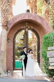 wedding venues arizona the best wedding venues arizona weddings