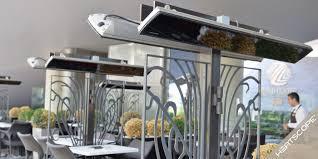 design heizstrahler moonich brands for atmosphere interior design südlich münchen