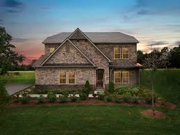 new homes in nolensville tn u2013 meritage homes