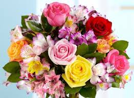 best online flower delivery best online flower delivery archives yup infag