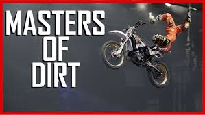 freestyle motocross youtube motocross fmx i want to work for the masters of dirt youtube