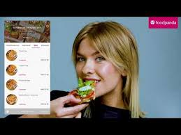 foodpanda local food delivery android apps on google play