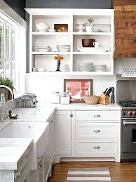 Kitchen Cabinets Peoria Il Discount Kitchen Cabinets Peoria Il Shelves Convert Open Shelving