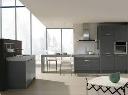 meuble cuisine discount meubles de cuisine discount achat 50 sur meuble cuisine et