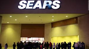 best online black friday deals saturday sears will offer black friday deals 5 days early nov 8 2012