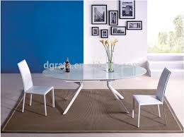 round glass folding dining table round glass folding dining table