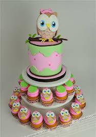 owl first birthday cake birthday cakes owl and owl cakes