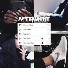 tutorial membuat instagram in my hand 54 best afterlight filters images on pinterest afterlight filter