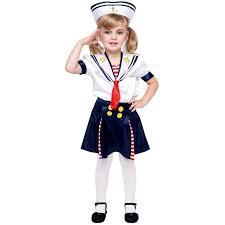 Kids Girls Halloween Costumes 29 Toddler Halloween Costumes Images