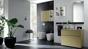 Le Living Decor Website Scavolini Italian Design Kitchens Bathrooms And Living Room