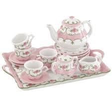 roses tea set best 25 tea sets ideas on tea sets vintage tea set