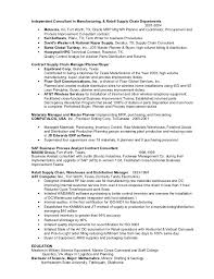 hr business consultant resume how long does columbia college chicago essay have to be coaching