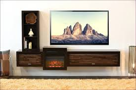 electric fireplace walmart black friday stand with insert home