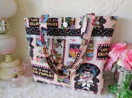 Mary Engelbreit Chair Of Bowlies 246 Best Bags U0026 Pillows Images On Pinterest Pink Roses Quilted