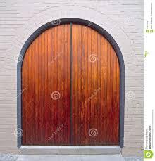 archway doors u0026 archway doors interior r on fabulous archway doors