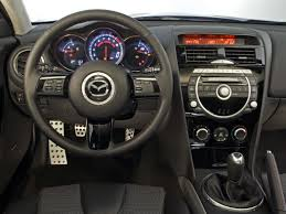 mazda 2011 2011 mazda rx 8 price photos reviews u0026 features
