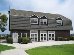 barn rentals for weddings city of huntington ca rental facilities newland barn