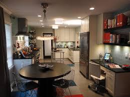 Images Of Kitchen Makeovers - worst kitchen