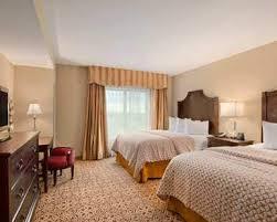 2 bedroom suites in san antonio san antonio hotel rooms suites embassy suites by hilton san