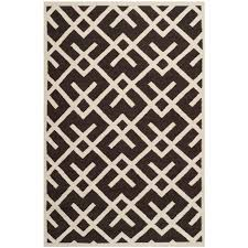 14 Ft Runner Rugs Best 25 Vacuums Ideas On Pinterest Cleaning Closet Laundry