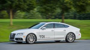 audi a7 quattro review 2016 audi a7 tdi review specifications price and photo gallery