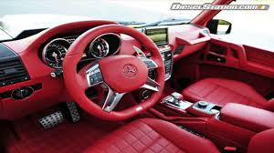rolls royce ghost red interior rolls royce ghost 2015 in depth review interior exterior video