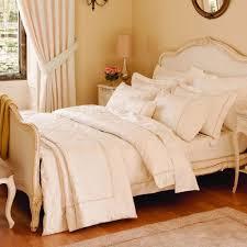 66 Inch Drop Curtains Dorma Iris Cream Curtains 66 Inch Wide X 90 Inch Drop New In