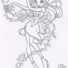 winx club coloring pages 85 toy dolls printables girls