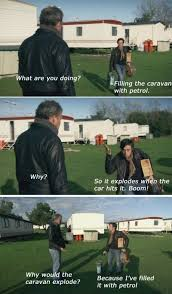 Top Gear Memes - one of my favorite bits of dialogue and why i love top gear topgear