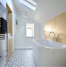 bathroom tile design ideas android apps on google play