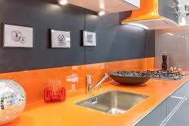 cuisine plus merignac cuisine ixina merignac photos de design d intérieur et décoration