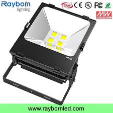 led flood light replacement china 400w metal halide replacement light cob 100w led flood light
