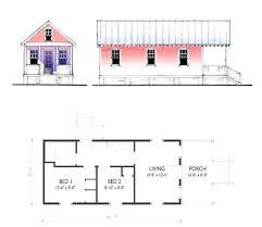 tiny house layouts tiny house designer app tiny homes house building design tiny houses