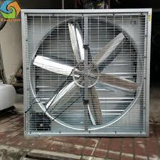 2000 cfm exhaust fan industrial 2000 cfm exhaust fan farm fan heavy duty ventilating fan
