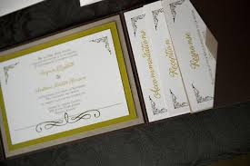 invitations by design custom wedding invitations geneva il