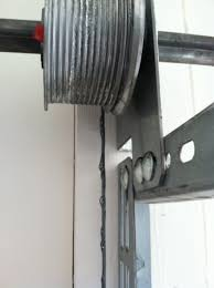 Abc Garage Doors Houston by Garage Doors Amazing Garage Door Cable Broke Pictures Ideas