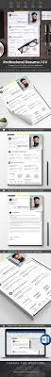 Sample Resume Format In Word File Download by Best 25 Resume Format In Word Ideas On Pinterest Resume Ideas