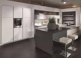 roller einbauküche roller küchen grau kochkor info