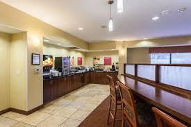 Comfort Suites Breakfast Hours Comfort Suites East Lincoln Ne Hotel Book Today