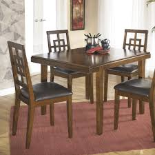 chairs dining room dining room furniture adams furniture