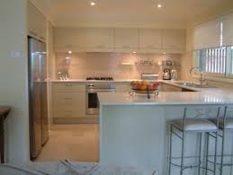 Traditional Kitchen Designs by Traditional Kitchen Design Ideas Get Inspired By Photos Of
